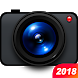 Camera - HD Cam, Photo Editor & Panorama by METAL - CAM