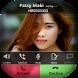 Asian Girl Fake Call Prank by dreamDot