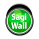Internet SagiWall by BBSS Corp
