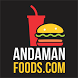 Andaman Foods by Andaman Foods