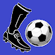 Leicester Football News by sportingapps