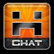 Hardline Chat by HardlineChat