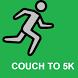 Couch to 5K Free by Juan B and Juan H Android Development