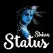 Shiva Status by Leeway Infotech LLC
