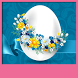 Easter Live Wallpapers by Live Wallpapers HQ