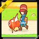 Guide for Magikarp Jump : Pokemon World by SingBong