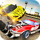 Demolition Derby Car Arena by Tech 3D Games Studios