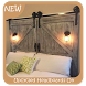 Upcycled Headboards On Budget Ideas