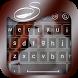 Teddy Bear Keyboard Theme by Stylish Keyboard App