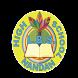 LBS High School Nandan by Mahalwala International