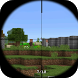 GUNS Mod for mcpe by MSSHOW