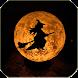Halloween Wallpapers 4K Ultra HD by Vũ ngọc long