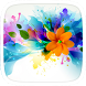 6S Love Theme by Huizhang Theme