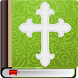 Tagalog Bible by Bible offline
