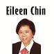 EChin Property by FIRSTSG