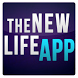 New Life Assembly Of God by New Life Assembly Of God