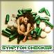 Disease Symptoms Checker by Kaydev