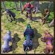 Smilodon Simulator by Yamtar Games