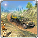 Army Oil Tanker Hill Transport by Zappy Studios - Action and Simulation Games & Apps