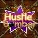 HustleBomber Beta by CitrusDevelopment