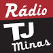 Rádio TJ Minas by Agência Radioweb