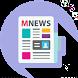 Mandsaur News | हिंदी by Art Magic