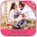 Girlfriend Kaise Banaye by Have You Tried This