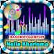 Lagu Dangdut Nella Kharisma by Den Bagus Dev