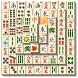 Mahjong Solitaire Free by HASG