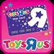ToysRUs Malaysia by mlytoysrus