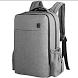 Design of Backpack by deigo.soft