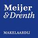 Meijer & Drenth Makelaardij by Ch. APPerone