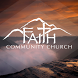 Faith Community Church WV by eChurch App