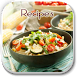 Best Gluten Free Recipes Guide by innovation_pioneer