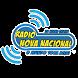 Rádio Nova Nacional by Rede Adcast Rádio