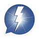 Flash Alert for whatsApp by Yippee Labs