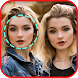 Face Off - Face Changer Photo Editor by Magic Touch Apps
