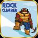 Rock Climber by NavoBet