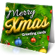 Christmas Cards – Merry Xmas by Christmas Apps For Free