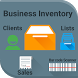 Business Inventory (Cloud) by SuarezFun