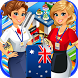 Airport Simulator Cashier FREE by Beansprites LLC