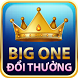 BigOne: danh bai doi thuong by Explosion Studio
