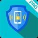 Alarm Anti-Theft Pro 2018 by MegoLona