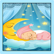 Baby sleep sounds by best2020