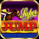 Super Jump by NavoBet