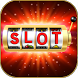 Wheels of Cheng Slot Game by PlayMe Studios