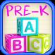 Kids PreSchool Learning Game by Happy Baby Games - Free Preschool Educational Apps