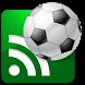 Football News - اخبار فوتبال by eFossa
