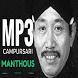 MP3 Campursari Manthous by Prime Corp