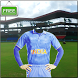 Cricket Photo Suit by QuickDeveloper